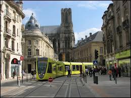 Quelle est la bonne orthographe de cette ville de la Marne ?