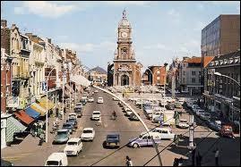 Quelle est la bonne orthographe de cette ville du Pas-de-Calais ?