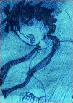 Place à un peu plus d'action avec ce célèbre manga de Masashi Kishimoto :