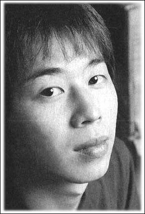 Question relative à un mangaka pour finir. Masashi Kishimoto, en observant une affiche intitulée  Akira , a vu sa passion pour le dessin resurgir d'un seul coup.