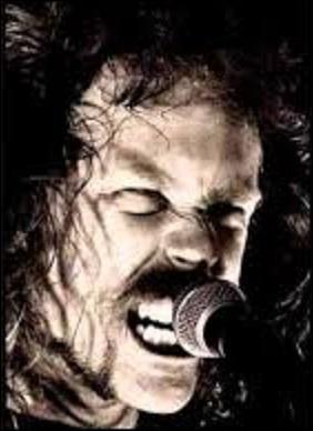 Metallica a repris  Smoke on the water . A quel groupe associez-vous ce titre emblématique du rock ?