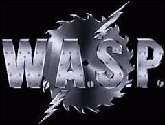 A qui le groupe de métal américain W. A. S. P. a-t-il emprunté le morceau  Paint it black  ?
