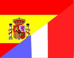 France ou Espagne ?