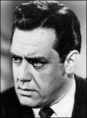 Qui a créé Perry Mason ?
