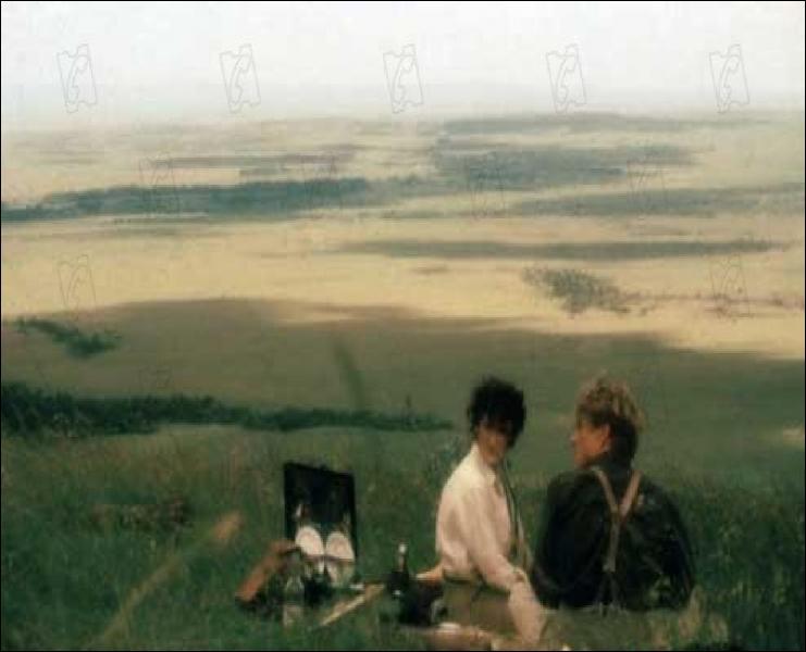 De quel film est tirée cette photo ?