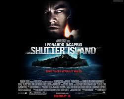 Qui est le réalisateur de  Shutter Island  ?