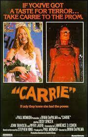 Qui est le réalisateur de  Carrie au bal du diable  ?