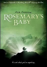 Qui est le réalisateur de  Rosemary's Baby  ?