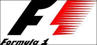 Logos les plus célèbres