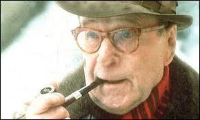 Georges Simenon est un écrivain belge francophone. Où est-il décédé ?