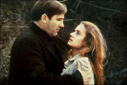 Quel est le titre de ce film ?  avec Sandrine Bonnaire