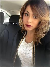 Martina Stoessel s'appelle :
