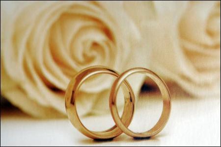 50 ans de mariage - Noce 50 Ans De Mariage