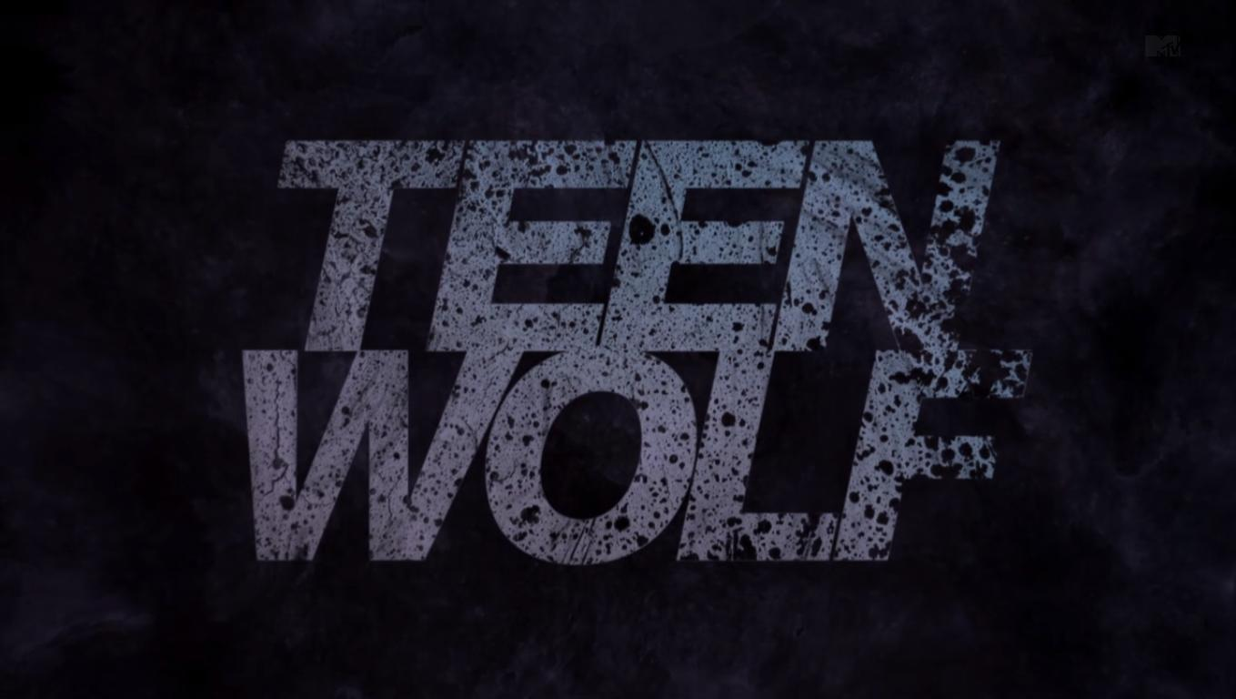 Teen Wolf : 3x14