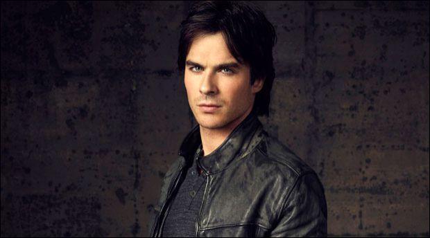 Damon en veut le plus à...