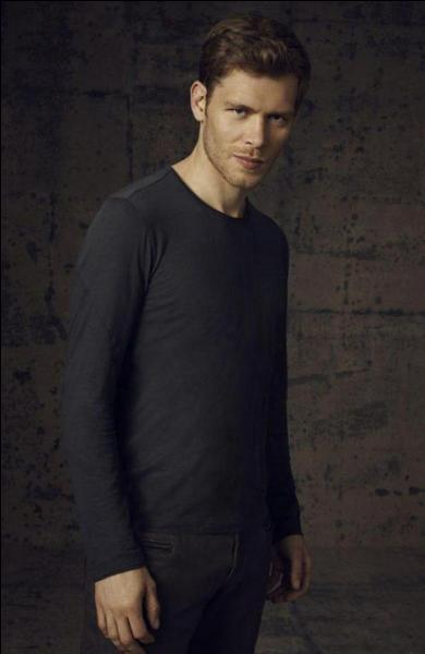 Que menace de faire Klaus si on ne le remet pas dans son corps ?