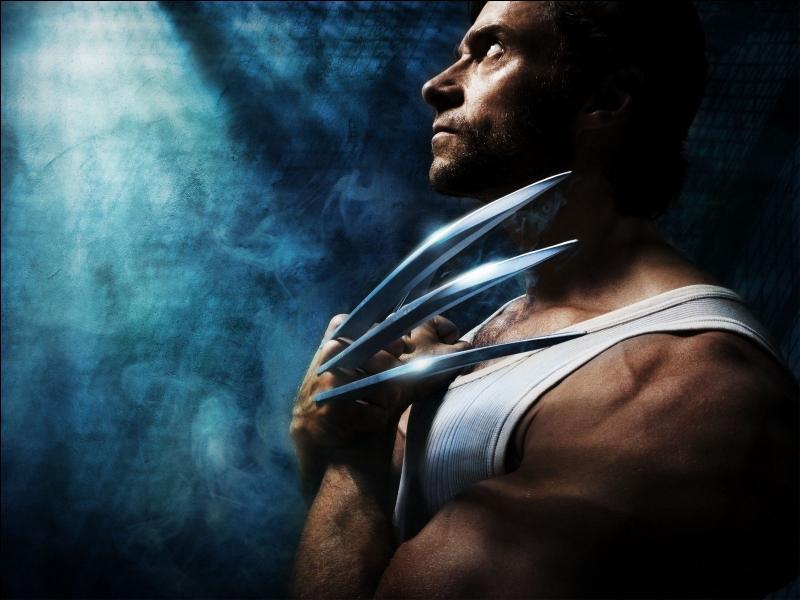 Position n°15.  X-Men  est une franchise actuellement en pleine expansion. On recense six films déjà sortis. Quelle est la moyenne des recettes en millions de dollars au box-office ?