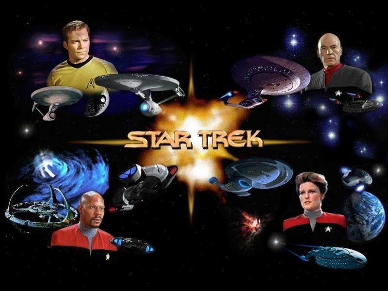 Position n°20. L'univers de fiction utopique de  Star Trek  a toujours reçu un accueil favorable. Il a ensuite été décliné dans divers adaptations au cinéma. Combien compte-t-on de films au jour d'aujourd'hui ?