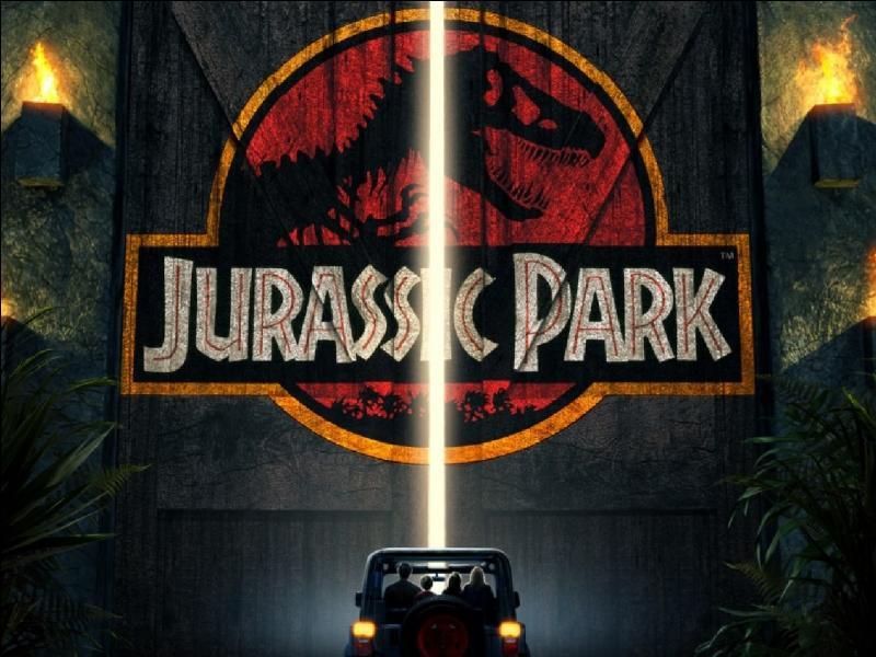 Position n°17. Placée au dix-septième rang, deux des films de la trilogie  Jurassic Park  ont été créés par le réalisateur dont il est question précédemment. Dans  Jurassic Park , au large de quel pays se trouve l'île où a été construit un parc de dinosaures ?