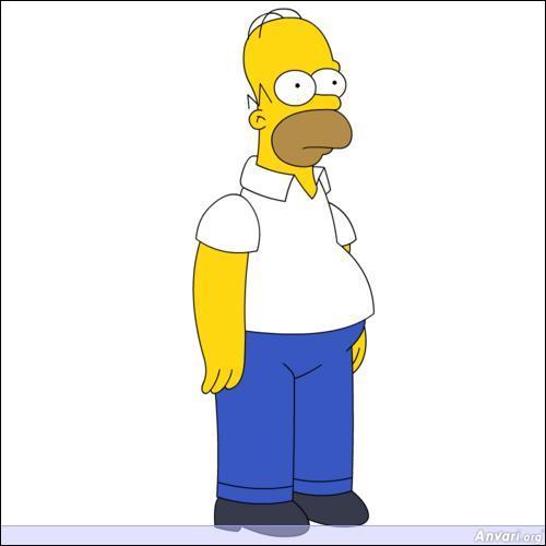 Pour Bart, qui est ce personnage ?