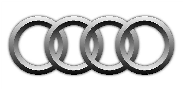 quizz voitures de luxe en logos quiz autos marques logos. Black Bedroom Furniture Sets. Home Design Ideas