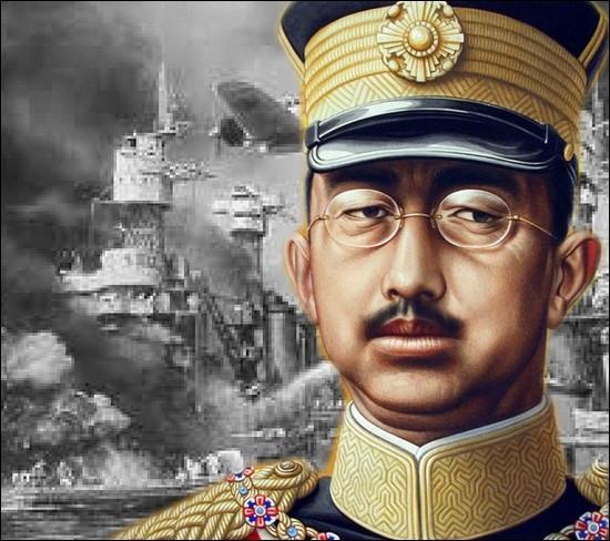 Autorisant l'attaque de Pearl Harbor et provoquant l'entrée en guerre des américains en 1941, l'Empereur HiroHito eut le plus long règne de l'histoire japonaise. Combien d'années a-t-il duré ?