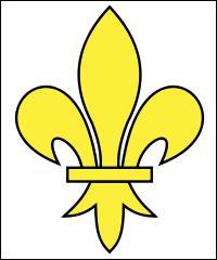 Qui était surnommée la Pucelle d'Orléans ?