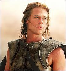 Qui tue Achille ?