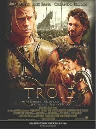 Troie : film de 2004