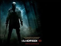 Quizz film d 39 horreur quiz films horreur personnages - Personnage film horreur ...