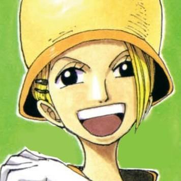 One Piece - Épisodes 71 à 80 (classique)