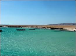 Quel est le de la mer la plus populaire en Israël ?