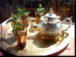 Quelle est la boisson préférée des Marocains ?