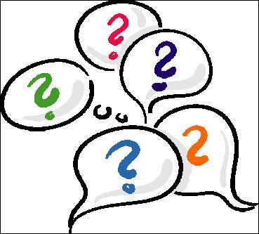 Que sont les holotriches ?