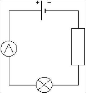 les lois de l 39 lectricit quiz qcm electricite. Black Bedroom Furniture Sets. Home Design Ideas