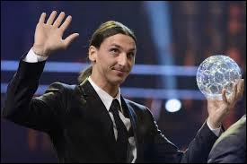 Zlatan fut couronné à deux reprises meilleur buteur du championnat d'Italie, il réalisa cette performance avec deux clubs différents. Lesquels étaient-ce ?