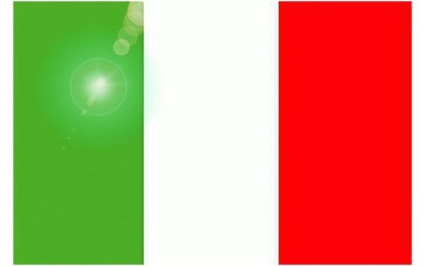 Les jours de la semaine en italien