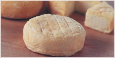 Ce département doit son nom à un affluent du Rhône... Son chef-lieu est Privas et sa spécialité est le picodon, un fromage de chèvre.