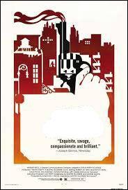 Quel réalisateur est à l'origine de ce petit bijou du film de gangsters qu'est  Mean Streets  ?