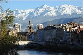 Plusieurs musées ont été répertoriés dans l'Isère, mais celui de Vizille est consacré en particulier à ...