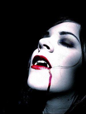 Bella deviendra t-elle un vampire ? (livre)