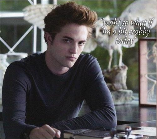 Robert Pattinson (l'acteur) est né en. .