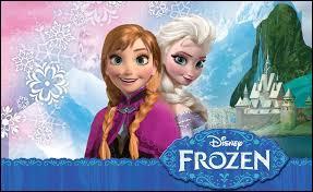 Qui sauve Elsa de la mort ?