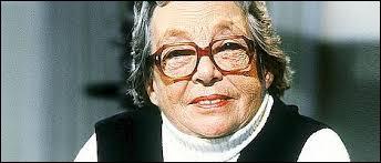 Mars : Marguerite Duras a obtenu le Prix Goncourt avec ''L'Amant'' en 1984. Où se passait l'action de ce roman ?