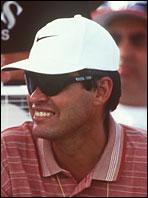 Mai : Quel sport pratiquait Tim Gullikson avec son frère Tom ? Allez, je vous aide : il a été l'entraîneur de Pete Sampras.