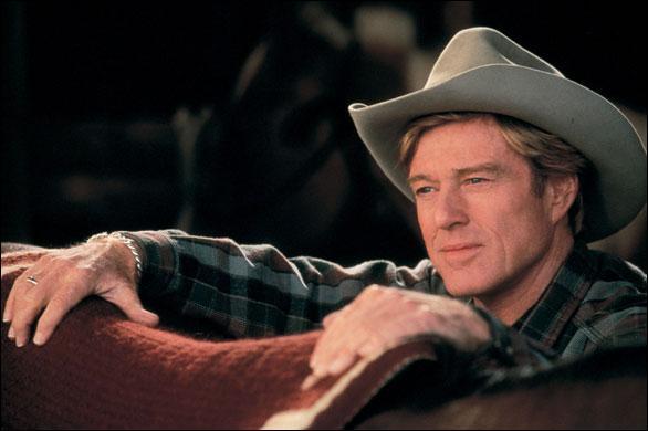 Quel souvenir le monde du cinéma hollywoodien gardera-t-il de l'acteur et réalisateur américain Robert Redford pour sa carrière exceptionnelle des années 1960 au début du XXIème siècle ?