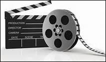 Que signifie en cinématographie l'abréviation F. N. D. F ?