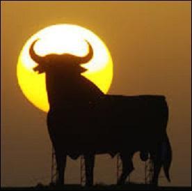 Et qui se cache derrière l'appellation Taureau des Asturies ?