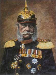Quel sportif allemand de légende était surnommé le Kaiser ?