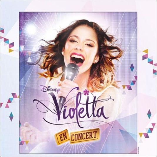 Quizz violetta les nouveaux personnages de la saison 2 - Violetta saison 2 personnage ...